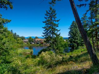 Photo 4: LT 41 Andover Rd in NANOOSE BAY: PQ Fairwinds Land for sale (Parksville/Qualicum)  : MLS®# 733656