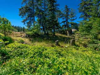 Photo 5: LT 41 Andover Rd in NANOOSE BAY: PQ Fairwinds Land for sale (Parksville/Qualicum)  : MLS®# 733656