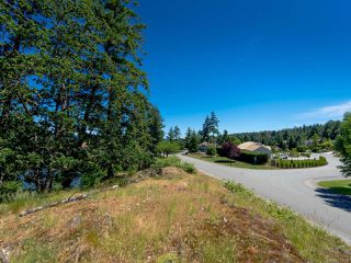 Photo 8: LT 41 Andover Rd in NANOOSE BAY: PQ Fairwinds Land for sale (Parksville/Qualicum)  : MLS®# 733656