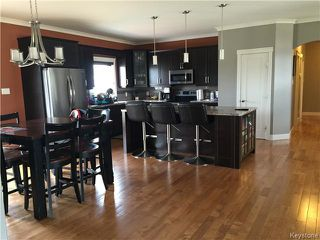 Photo 2: 11 CARRIERE Crescent in Elie: R10 Residential for sale : MLS®# 1615564