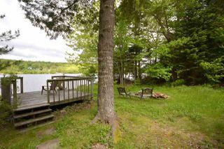 Photo 25: 454 PONDEROSA Drive in Lake Echo: 31-Lawrencetown, Lake Echo, Porters Lake Residential for sale (Halifax-Dartmouth)  : MLS®# 201613748