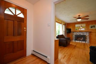 Photo 3: 454 PONDEROSA Drive in Lake Echo: 31-Lawrencetown, Lake Echo, Porters Lake Residential for sale (Halifax-Dartmouth)  : MLS®# 201613748