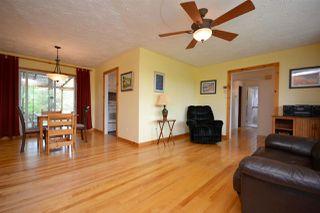 Photo 7: 454 PONDEROSA Drive in Lake Echo: 31-Lawrencetown, Lake Echo, Porters Lake Residential for sale (Halifax-Dartmouth)  : MLS®# 201613748