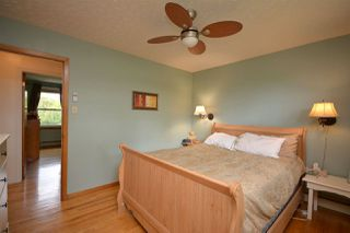 Photo 18: 454 PONDEROSA Drive in Lake Echo: 31-Lawrencetown, Lake Echo, Porters Lake Residential for sale (Halifax-Dartmouth)  : MLS®# 201613748