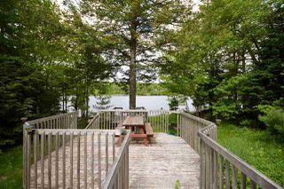 Photo 24: 454 PONDEROSA Drive in Lake Echo: 31-Lawrencetown, Lake Echo, Porters Lake Residential for sale (Halifax-Dartmouth)  : MLS®# 201613748