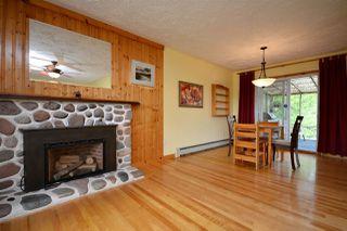 Photo 8: 454 PONDEROSA Drive in Lake Echo: 31-Lawrencetown, Lake Echo, Porters Lake Residential for sale (Halifax-Dartmouth)  : MLS®# 201613748
