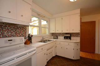 Photo 11: 454 PONDEROSA Drive in Lake Echo: 31-Lawrencetown, Lake Echo, Porters Lake Residential for sale (Halifax-Dartmouth)  : MLS®# 201613748