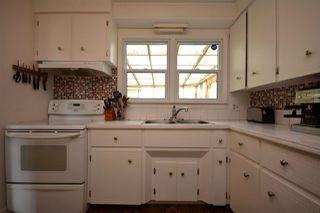 Photo 12: 454 PONDEROSA Drive in Lake Echo: 31-Lawrencetown, Lake Echo, Porters Lake Residential for sale (Halifax-Dartmouth)  : MLS®# 201613748