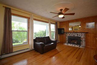 Photo 5: 454 PONDEROSA Drive in Lake Echo: 31-Lawrencetown, Lake Echo, Porters Lake Residential for sale (Halifax-Dartmouth)  : MLS®# 201613748