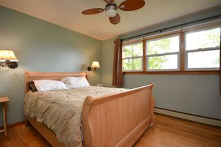 Photo 17: 454 PONDEROSA Drive in Lake Echo: 31-Lawrencetown, Lake Echo, Porters Lake Residential for sale (Halifax-Dartmouth)  : MLS®# 201613748
