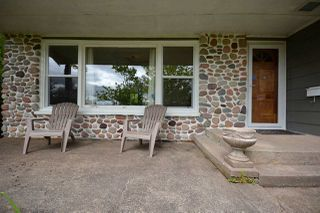 Photo 2: 454 PONDEROSA Drive in Lake Echo: 31-Lawrencetown, Lake Echo, Porters Lake Residential for sale (Halifax-Dartmouth)  : MLS®# 201613748