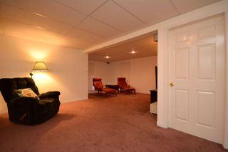 Photo 22: 454 PONDEROSA Drive in Lake Echo: 31-Lawrencetown, Lake Echo, Porters Lake Residential for sale (Halifax-Dartmouth)  : MLS®# 201613748