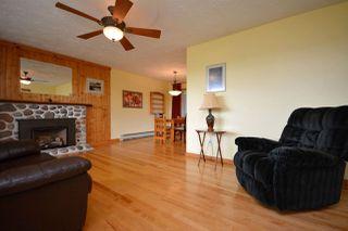 Photo 4: 454 PONDEROSA Drive in Lake Echo: 31-Lawrencetown, Lake Echo, Porters Lake Residential for sale (Halifax-Dartmouth)  : MLS®# 201613748