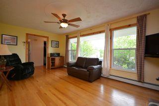 Photo 6: 454 PONDEROSA Drive in Lake Echo: 31-Lawrencetown, Lake Echo, Porters Lake Residential for sale (Halifax-Dartmouth)  : MLS®# 201613748