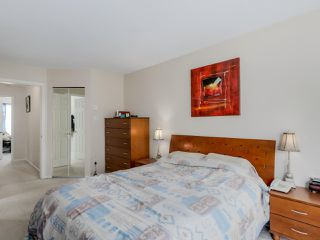 """Photo 8: 43 12500 MCNEELY Drive in Richmond: East Cambie Townhouse for sale in """"FRANCISCO VILLAGE"""" : MLS®# R2085677"""