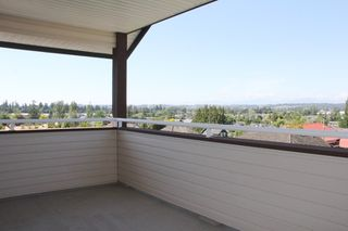 """Photo 12: 21673 47A Avenue in Langley: Murrayville House for sale in """"Murrayville"""" : MLS®# R2086509"""