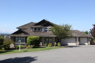 """Photo 1: 21673 47A Avenue in Langley: Murrayville House for sale in """"Murrayville"""" : MLS®# R2086509"""