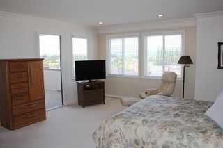 """Photo 10: 21673 47A Avenue in Langley: Murrayville House for sale in """"Murrayville"""" : MLS®# R2086509"""