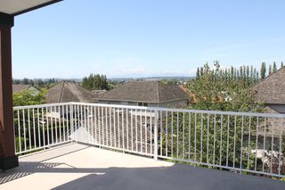"""Photo 7: 21673 47A Avenue in Langley: Murrayville House for sale in """"Murrayville"""" : MLS®# R2086509"""