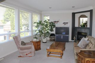 """Photo 6: 21673 47A Avenue in Langley: Murrayville House for sale in """"Murrayville"""" : MLS®# R2086509"""