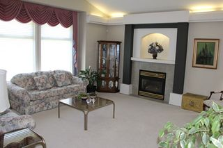 """Photo 2: 21673 47A Avenue in Langley: Murrayville House for sale in """"Murrayville"""" : MLS®# R2086509"""