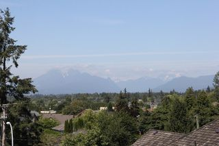 """Photo 16: 21673 47A Avenue in Langley: Murrayville House for sale in """"Murrayville"""" : MLS®# R2086509"""