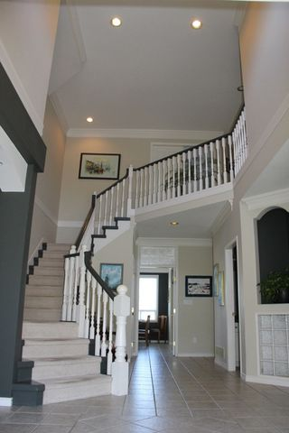 """Photo 9: 21673 47A Avenue in Langley: Murrayville House for sale in """"Murrayville"""" : MLS®# R2086509"""