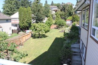 """Photo 14: 21673 47A Avenue in Langley: Murrayville House for sale in """"Murrayville"""" : MLS®# R2086509"""