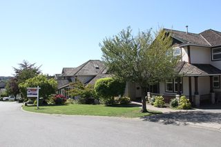 """Photo 18: 21673 47A Avenue in Langley: Murrayville House for sale in """"Murrayville"""" : MLS®# R2086509"""