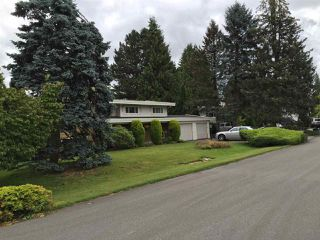 Photo 2: 33476 CONWAY Place in Abbotsford: Central Abbotsford House for sale : MLS®# R2087599
