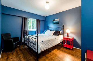Photo 14: 40320 GARIBALDI Way in Squamish: Garibaldi Estates House for sale : MLS®# R2088100
