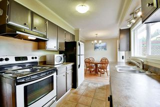 Photo 10: 727 SEVENTH Avenue in Hope: Hope Center House for sale : MLS®# R2091035