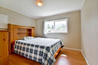 Photo 11: 727 SEVENTH Avenue in Hope: Hope Center House for sale : MLS®# R2091035
