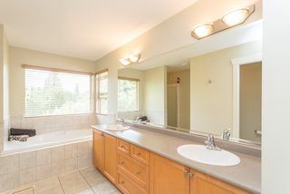 "Photo 15: 24773 MCCLURE Drive in Maple Ridge: Albion House for sale in ""UPLANDS"" : MLS®# R2093807"