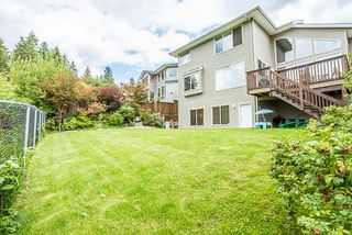 "Photo 20: 24773 MCCLURE Drive in Maple Ridge: Albion House for sale in ""UPLANDS"" : MLS®# R2093807"