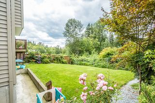 "Photo 5: 24773 MCCLURE Drive in Maple Ridge: Albion House for sale in ""UPLANDS"" : MLS®# R2093807"