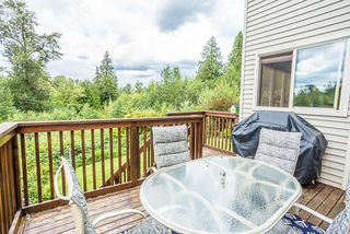 "Photo 19: 24773 MCCLURE Drive in Maple Ridge: Albion House for sale in ""UPLANDS"" : MLS®# R2093807"