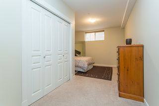 "Photo 17: 24773 MCCLURE Drive in Maple Ridge: Albion House for sale in ""UPLANDS"" : MLS®# R2093807"