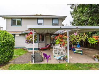 "Photo 18: 21849 44A Avenue in Langley: Murrayville House for sale in ""Upper Murrayville"" : MLS®# R2098135"