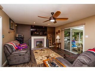 """Photo 9: 21849 44A Avenue in Langley: Murrayville House for sale in """"Upper Murrayville"""" : MLS®# R2098135"""