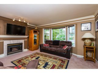 "Photo 3: 21849 44A Avenue in Langley: Murrayville House for sale in ""Upper Murrayville"" : MLS®# R2098135"