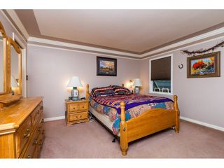 """Photo 11: 21849 44A Avenue in Langley: Murrayville House for sale in """"Upper Murrayville"""" : MLS®# R2098135"""