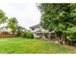 "Photo 19: 21849 44A Avenue in Langley: Murrayville House for sale in ""Upper Murrayville"" : MLS®# R2098135"