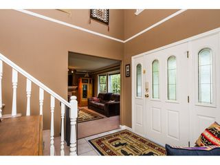 "Photo 2: 21849 44A Avenue in Langley: Murrayville House for sale in ""Upper Murrayville"" : MLS®# R2098135"