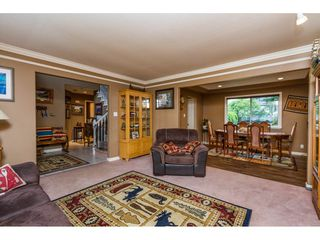 "Photo 4: 21849 44A Avenue in Langley: Murrayville House for sale in ""Upper Murrayville"" : MLS®# R2098135"