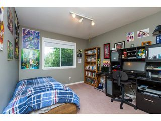 "Photo 14: 21849 44A Avenue in Langley: Murrayville House for sale in ""Upper Murrayville"" : MLS®# R2098135"