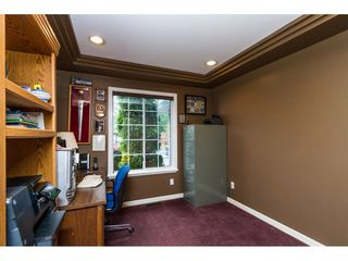 "Photo 10: 21849 44A Avenue in Langley: Murrayville House for sale in ""Upper Murrayville"" : MLS®# R2098135"