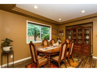 """Photo 5: 21849 44A Avenue in Langley: Murrayville House for sale in """"Upper Murrayville"""" : MLS®# R2098135"""