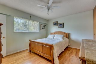 Photo 8: 331 NOOTKA Street in New Westminster: The Heights NW House for sale : MLS®# R2099020