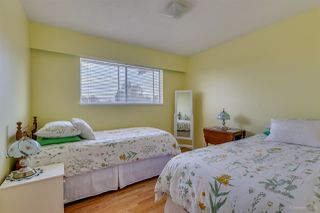 Photo 9: 331 NOOTKA Street in New Westminster: The Heights NW House for sale : MLS®# R2099020